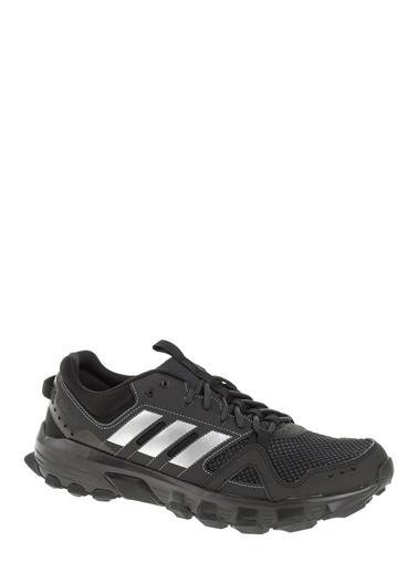 adidas Rockadia Trail Siyah